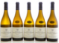 White Burgundy, Meursault 2002 . Les Perrieres, V. Dancer . ocb. Bottle(10). ... (Total: 10 Btls. )