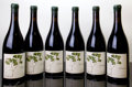 Domestic Pinot Noir, Antica Terra Pinot Noir 2008 . Botanica. Bottle (6). ... (Total: 6 Btls. )