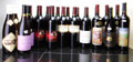 Domestic Cabernet Sauvignon/Meritage, Trentadue Red . 1993 Old Patch Red 2lnl Bottle (8). Galleron Merlot . 1998 Milat Vineyard Bottle (2). ... (Total: 23 Btls. )