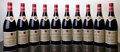 Red Burgundy, Mercurey 2009 . Clos des Myglands, Faiveley . 7lscl. Bottle(10). ... (Total: 10 Btls. )