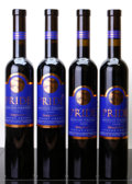 Domestic Misc. Red, Pride Mountain Sangiovese. 1997 500-ml (2). 2000 1lnl 500-ml (2).... (Total: 4 500mls. )