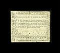 Colonial Notes:North Carolina, North Carolina December, 1768 40s Extremely Fine. There is a singleclosed split, but no other problems are present at all o...