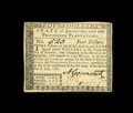 Colonial Notes:Rhode Island, Rhode Island July 2, 1780 $4 Choice About New. This fully signedand issued example has the Arnold signature as the guarante...