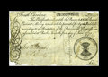 Colonial Notes:South Carolina, South Carolina June 1, 1775 £5 Very Fine. Tape repaired along itsedges but with the signatures clean and clear and the vig...