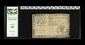 Colonial Notes:South Carolina, South Carolina March 6, 1776 £15 PCGS Very Fine 20. A very pleasingexample of this much scarcer March issue that is well p...
