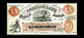 Confederate Notes:1861 Issues, XX-1/A1 $20 Female Riding Deer Bogus Note. Recent evidence of this bogus note is discussed in detail in Counterfeit Curren...