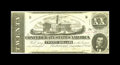 Confederate Notes:1862 Issues, T51 PF-11 $20 1862. We've had very few high grade examples of thisdesign over the years. Only a close cut keeps this note f...