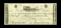 Obsoletes By State:Maryland, Elkton, MD- Elkton Bank $5 June 12, 1813 C32. Bright with a small top edge tear. The only genuine notes of this design are p...