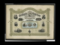 Canadian Currency: , Canada Bank Note Engraving & Printing Company Salesman Sheet..The most striking feature of this salesman's sheet is of the ...