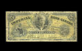 Canadian Currency: , Toronto, ON- Imperial Bank of Canada $5 May 1, 1906 Ch. 375-12-04.A rare note with edge wear plus a few repairs. Good-Ver...