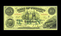 Canadian Currency: , Toronto, ON- Bank of Toronto $10 Oct. 1, 1929 Ch. 715-22-44. An appealing note that leads to close scrutiny uncovering a cou...