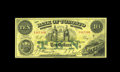 Canadian Currency: , Toronto, ON- Bank of Toronto $10 Oct. 1, 1929 Ch. 715-22-44. This$10 is bright with ample margins. Very Fine.. From T...