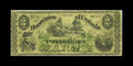Canadian Currency: , DC-3d $2 1870. This payable at Halifax $2 note is just plain rarein any grade. Good-Very Good, with the usual minor fla...