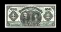 Canadian Currency: , DC-18a $1 1911. A high grade example of this attractive note, whichdisplays portraits of Lord and Lady Grey. Earl Grey was ...