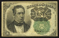 Fractional Currency:Fifth Issue, Fr. 1264 10¢ Fifth Issue Very Fine-Extremely Fine.. ...