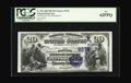 National Bank Notes:Pennsylvania, Pittsburgh, PA - $20 1882 Date Back Fr. 552 The Duquesne NB Ch. #(E)2278. Originally sold at our Long Beach sale of 200...