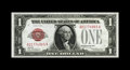 Small Size:Legal Tender Notes, Fr. 1500 $1 1928 Legal Tender Note. Gem Crisp Uncirculated.. This note has the all qualities which matter for this issue, pl...