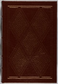 Books:Literature Pre-1900, Thomas Hardy. Far From the Madding Crowd. Easton Press, 1999. Publisher's binding. Easton Press newsletter laid ...