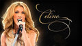 Music Memorabilia:Tickets, 2 Tickets to See the One and Only Celine Dion in Las Vegas, PlusDinner For Two At the Famous Rao's, Las Vegas. Benefittin...
