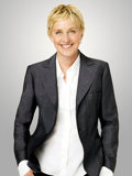 Movie/TV Memorabilia:Tickets, VIP Tickets to the Ellen DeGeneres Show and Ellen Swag Bag. Benefitting STOMP Out Bullying . ...