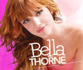 "Movie/TV Memorabilia:Autographs and Signed Items, Lunch for 2 with ""Shake It Up"" Disney Teen Celebrity Bella Thorne.Benefitting STOMP Out Bullying. ..."