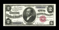 Large Size:Silver Certificates, Fr. 245 $2 1891 Silver Certificate Choice About New. The colors are bright, the margins jumbo, and the color as bold as any ...