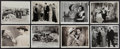 """Movie Posters:Comedy, Comedy Lot (Various, 1927-1941). Photos (13) (8"""" X 10"""") and (3)(7.75"""" X 9.75"""") With One reprinted from Dupe Negative. Comed...(Total: 16 Items)"""