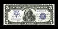 Large Size:Silver Certificates, Fr. 280 $5 1899 Mule Silver Certificate Gem New. Yet another wonderful opportunity to acquire a Gem example of the popular ...