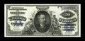 Large Size:Silver Certificates, Fr. 321 $20 1891 Silver Certificate Very Fine. Add pleasing color to the originality of the paper and this note will likely ...