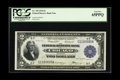 Large Size:Federal Reserve Bank Notes, Fr. 765 $2 1918 Federal Reserve Bank Note PCGS Gem New 65PPQ. Gem Chicago Battleships are not just available in quantity. Th...