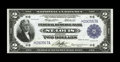 Large Size:Federal Reserve Bank Notes, Fr. 768 $2 1918 Federal Reserve Bank Note Gem New. This St. Louis Battleship has excellent centering and eye appeal. Now is...