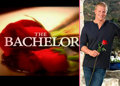 Movie/TV Memorabilia:Tickets, LIVE EVENT BIDDING: The Bachelor: The Women Tell All tickets, 2 tickets in studio audience. Benefiting Grant Halliburton F...