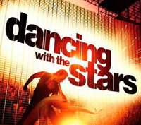 LIVE EVENT BIDDING: Dancing With the Stars, 2 studio tickets Benefiting Grant Halliburton Foundation