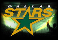 LIVE EVENT BIDDING: A Night with the Stars, 18-person luxury suite for Dallas Stars Game at American Airlines Center&...
