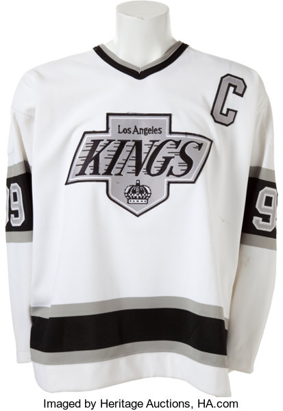 new style b219b 4ad93 italy los angeles kings jersey history 58ef6 eb999