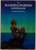 Books:Art & Architecture, [Maxfield Parrish]. SIGNED BY MAURICE SENDAK. The Maxfield Parrish Poster Book. With and Introduction by Maurice...