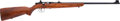 Long Guns:Bolt Action, IMC2 Romanian Model 1981 Bolt Action Rifle....