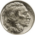 Buffalo Nickels: , 1928 5C MS67 PCGS. While not a particularly rare coin in the strictsense of the word, the 1928 is an issue that is seldom ...