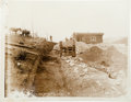 Photography:Official Photos, Dawson, Yukon Territory: An early 1898 Photo by Eric A. Hegg....