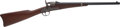 Military & Patriotic:Civil War, Very Fine Model 1864 Joslyn .52 Caliber Rimfire Carbine Serial #13147...