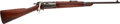 Long Guns:Bolt Action, U.S. Model 1899 Krag-Jorgensen Bolt Action Carbine....
