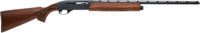 Remington Model 1100LW Semi-Automatic Shotgun