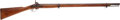 Long Guns:Muzzle loading, Civil War Era Enfield Pattern 1853 Rifle Musket....