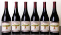 Domestic Syrah/Grenache, Alban Vineyards Syrah 2004 . Reva Estate. Bottle (6). ... (Total: 6 Btls. )