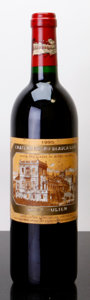 Red Bordeaux, Chateau Ducru Beaucaillou 1995 . St. Julien. lnl, wasl.Bottle (1). ... (Total: 1 Btl. )