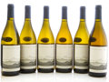 General Misc., Cloudy Bay Chardonnay 2001 . Bottle (12). ... (Total: 12 Btls. )