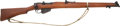 Long Guns:Bolt Action, Lithgow Arsenal Lee-Enfield No. 1 Mk III* Bolt Action Rifle....