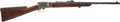 Long Guns:Bolt Action, Winchester Model 1883 Hotchkiss Bolt Action Rifle....