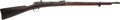 Long Guns:Bolt Action, U.S. Springfield Model 1882 Magazine Rifle, Chaffee-Reese BoltAction Repeater....