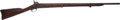 Long Guns:Muzzle loading, U.S. Springfield Model 1863 Percussion Musket....